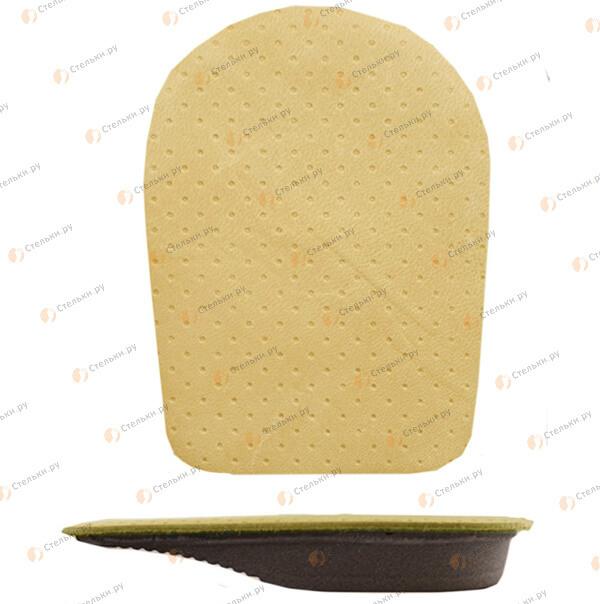 Подпяточник для коррекции длины ног на 1см (10мм)