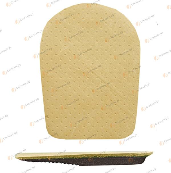 Подпяточник для коррекции длины ног на 6 мм