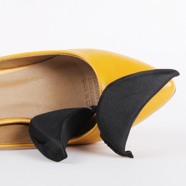 Вкладыш в носок, уменьшающий обувь на 1 размер (арт. 008)