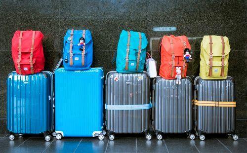 Авиакомпания Победа: что можно и нельзя перевозить в багаже